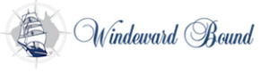 windeward 2