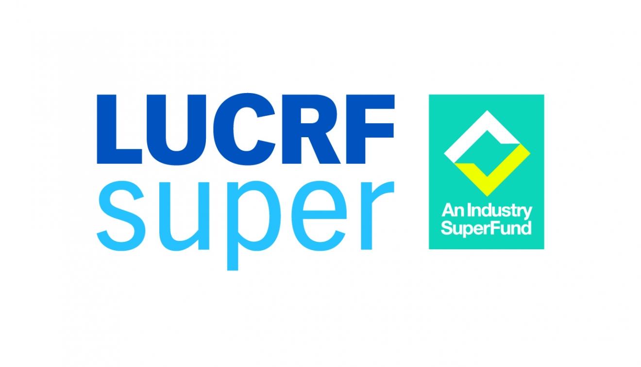 LUCRFSuper_logo_CMYK_OUTLINE