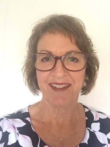 Julie 1