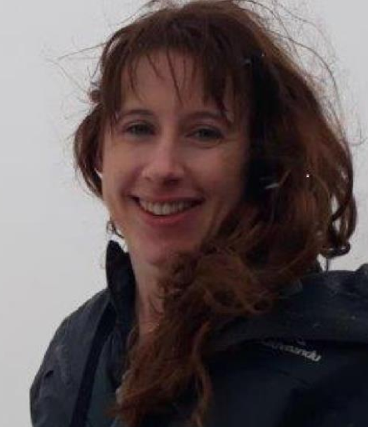 Lisa Britt