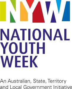 NYW-logo_small