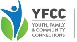 YFCC Logo