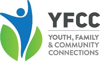 YFCC Logo 1