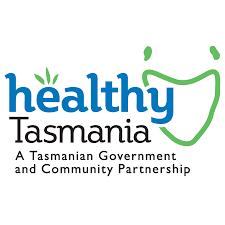 healthy tasmania 1