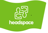 headspace 2