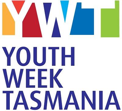 YWT_logo