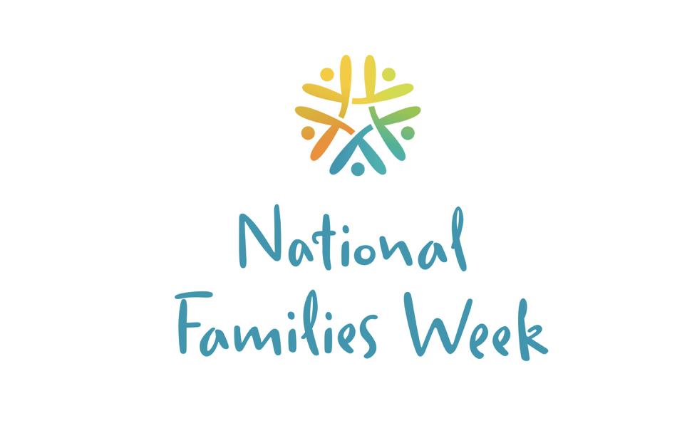 families-week